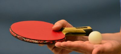 table-tennis-407489_1920